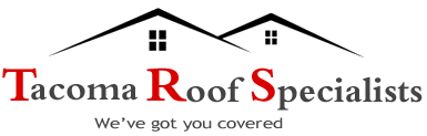 Tacoma Roof Specialists